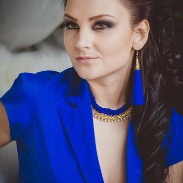 Фотография #90106, автор: Ксения Родионова