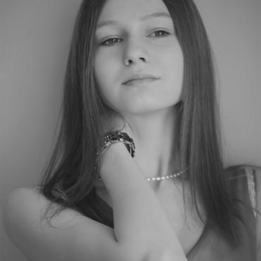 Фотография #90117, автор: Ксения Родионова