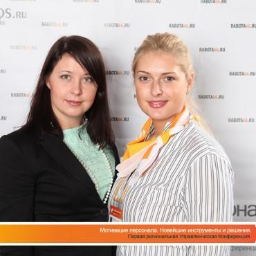 Фотография #90499, автор: Алексей Мелентьев