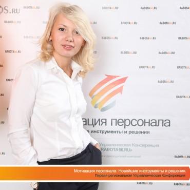 Фотография #90497, автор: Алексей Мелентьев