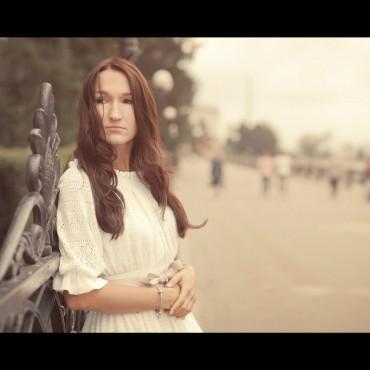 Фотография #90398, автор: Алексей Мелентьев