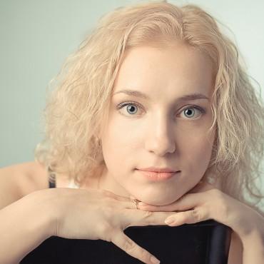 Фотография #90401, автор: Алексей Мелентьев