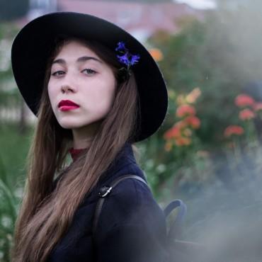 Фотография #90565, автор: Софья Вараксина