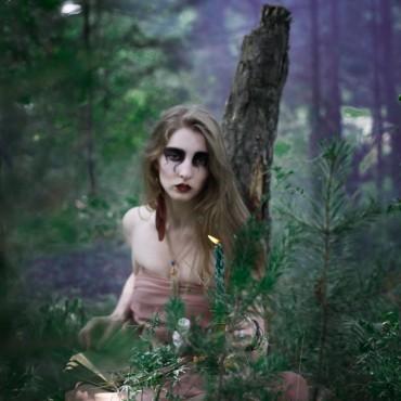 Фотография #94842, автор: Софья Вараксина