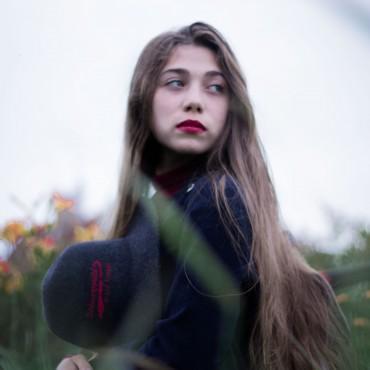 Фотография #90561, автор: Софья Вараксина