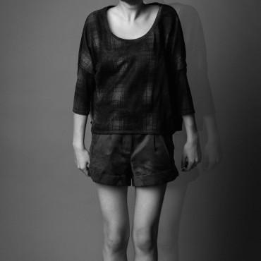 Фотография #91062, автор: Анастасия Шестакова