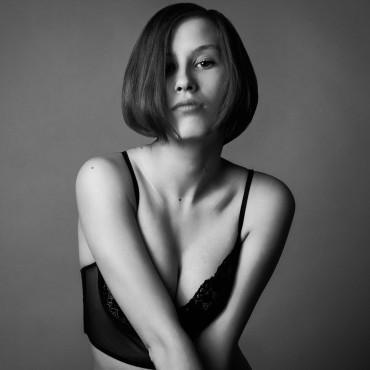 Фотография #91061, автор: Анастасия Шестакова