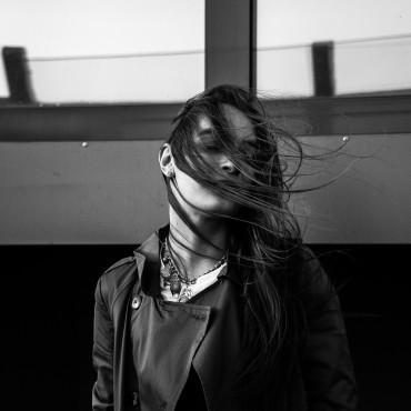 Фотография #90817, автор: Анастасия Шестакова