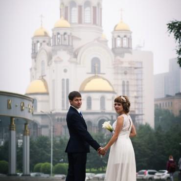 Фотография #91140, автор: Екатерина Чайковская
