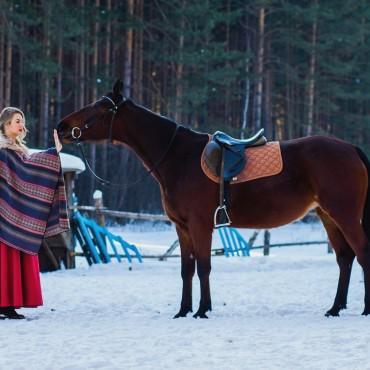 Фотография #91144, автор: Екатерина Чайковская