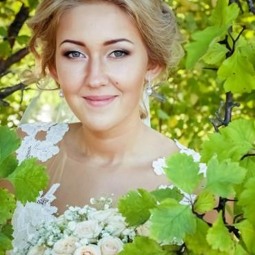 Фотография #94413, автор: Екатерина Горбачевская