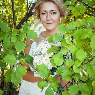 Фотография #94411, автор: Екатерина Горбачевская