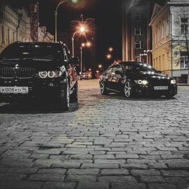 Фотография #91191, автор: Алексей Постный