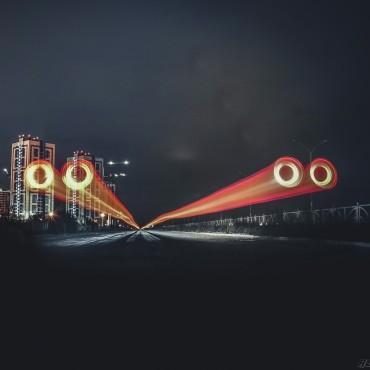 Фотография #91192, автор: Алексей Постный