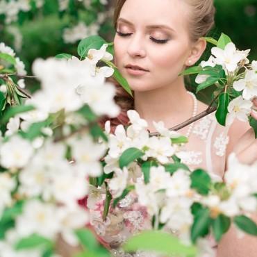 Фотография #99031, автор: Наталья Баклукова