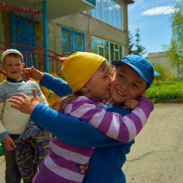 Фотография #92417, автор: Андрей Щипанов