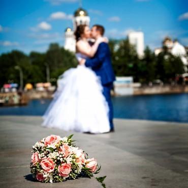 Фотография #100116, автор: Владимир Агафонов