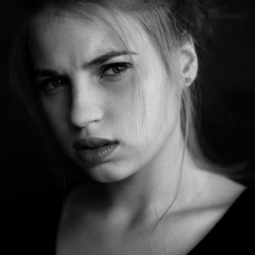 Фотография #92103, автор: Анастасия Шевцова