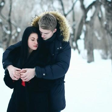 Фотография #92123, автор: Анастасия Шевцова