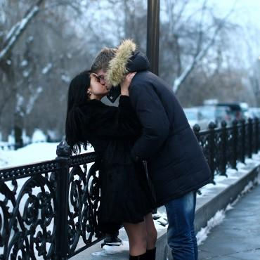 Фотография #92124, автор: Анастасия Шевцова