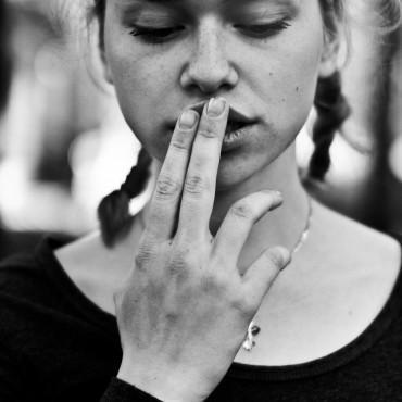 Фотография #92108, автор: Анастасия Шевцова