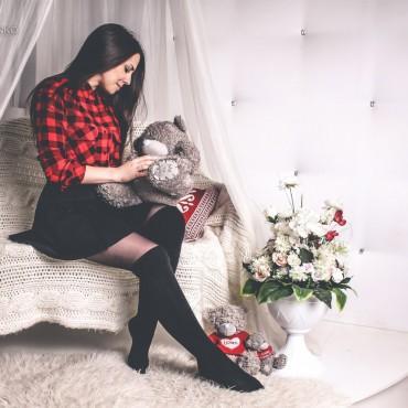 Фотография #92385, автор: Дарья Бондаренко