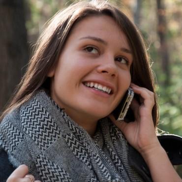 Фотография #92393, автор: Екатерина Перетыкина
