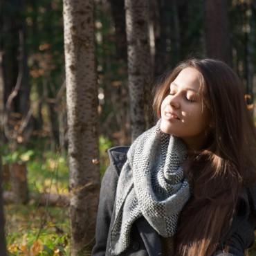 Фотография #92404, автор: Екатерина Перетыкина