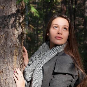 Фотография #92396, автор: Екатерина Перетыкина