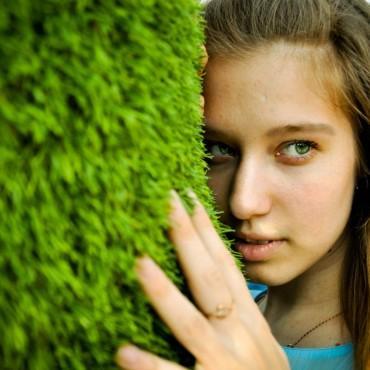 Фотография #92386, автор: Екатерина Перетыкина