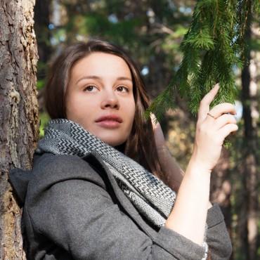 Фотография #92395, автор: Екатерина Перетыкина