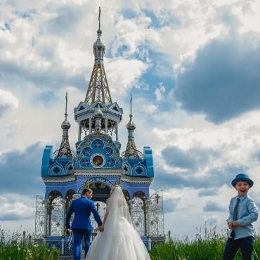 Фотография #92443, автор: КоНСТАНТИН ЛОБОВ