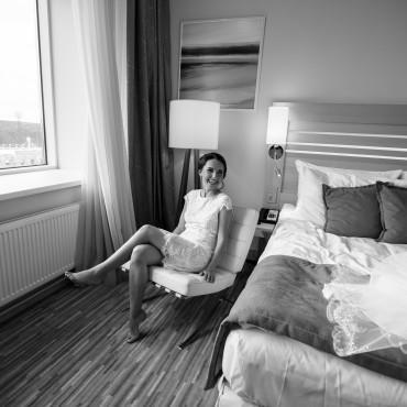 Фотография #92500, автор: Ольга Семерлина