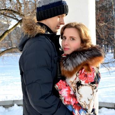 Фотография #97973, автор: Александра Царегородцева