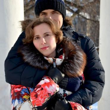 Фотография #97972, автор: Александра Царегородцева