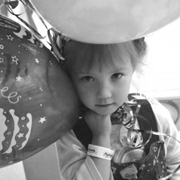 Фотография #92743, автор: Александра Царегородцева