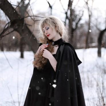 Фотография #92772, автор: Ирина Воинкова