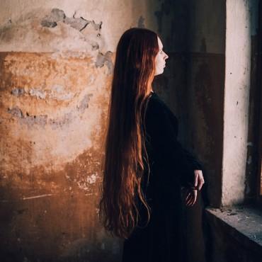 Фотография #92786, автор: Ирина Воинкова
