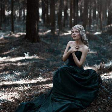 Фотография #92775, автор: Ирина Воинкова