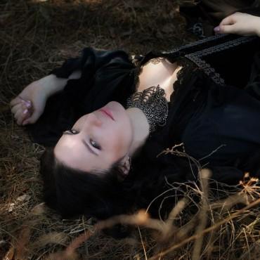 Фотография #92785, автор: Ирина Воинкова