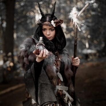 Фотография #92782, автор: Ирина Воинкова
