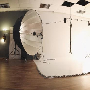 Фотография #92823, автор: Фотостудия Сергея Минина