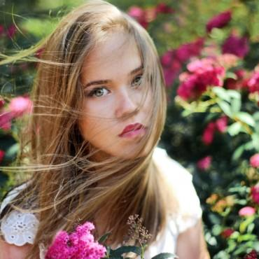 Фотография #92815, автор: Алена Попова