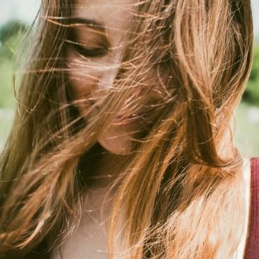Фотография #93245, автор: Елена Суханова