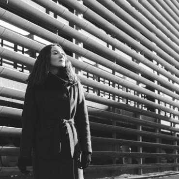 Фотография #93188, автор: Елена Суханова