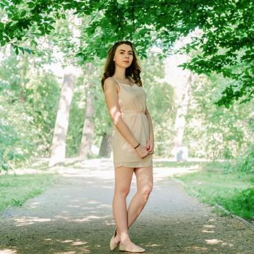 Фотография #93185, автор: Елена Суханова