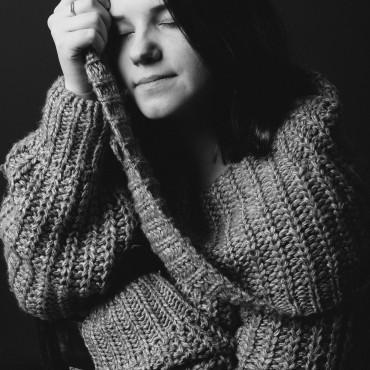 Фотография #93197, автор: Елена Суханова