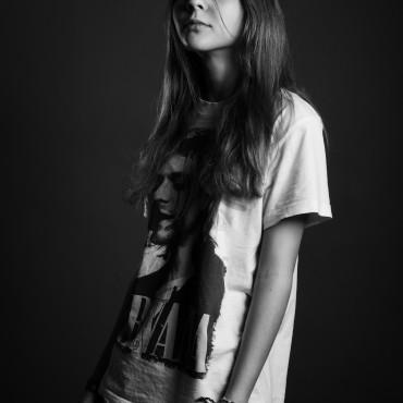 Фотография #93205, автор: Елена Суханова