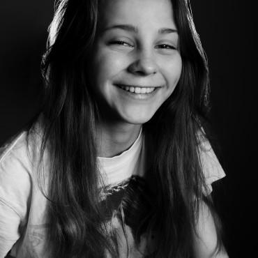 Фотография #93202, автор: Елена Суханова