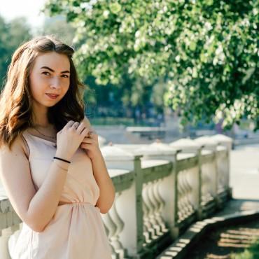Фотография #93177, автор: Елена Суханова